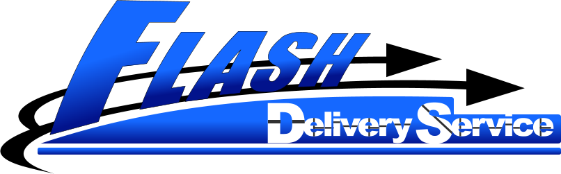 Flash Delivery Service
